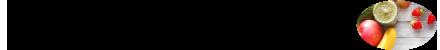 ドクターズサプリメント